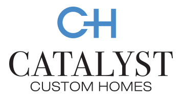 Catalyst Custom Homes