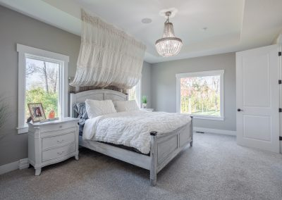 44_White_Beech_Ct-HiRes-16