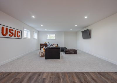 44_White_Beech_Ct-HiRes-18