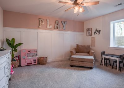 44_White_Beech_Ct-HiRes-22