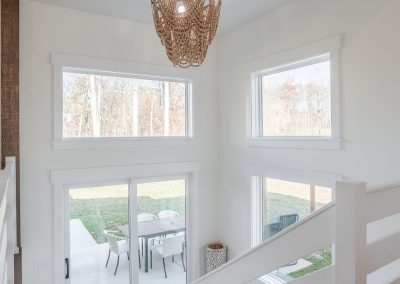 44_White_Beech_Ct-HiRes-28