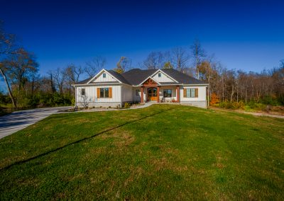 44_White_Beech_Ct-HiRes-43