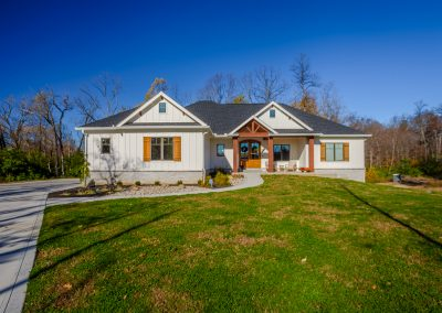 44_White_Beech_Ct-HiRes-46